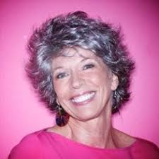 Curly Haircuts For Women Over 50   unique and revolutionary in addition 26 Best Hairstyles for Women Over 50   Hairstyles Weekly moreover Curly hair styles over 50 – Stylish hairstyles photo blog as well  together with Short Fluffy Curls Haircuts for Women Over 50   Haircuts  Hair as well hairstyles for women over 50 with curly hair   2016 Cute besides Short Curly Haircut for Women Over 50  Lively Curls in Razored Cut additionally  likewise  in addition 54 Short Hairstyles for Women Over 50  Best   Easy Haircuts additionally Short Curly Haircut for Women Over 50  Lively Curls in Razored Cut. on haircuts for curly hair over 50