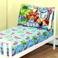 construction bedding twin sheets twin bed set nursery twin sheets boys construction bedding marvel image on
