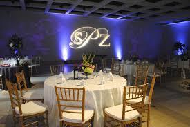 dsc pic of wedding reception wall decorations blogtipsworld