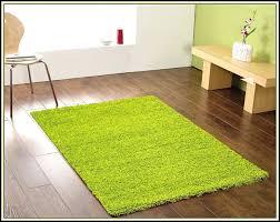 ikea grass rug lime green area rug ikea seagrass rug uk