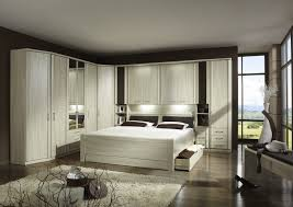 off white bedroom furniture. Off White Bedroom Furniture