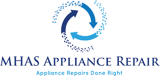 Kitchen Appliance Repairs Oakland Appliance Repair Company Kitchen Repairs And More Ca