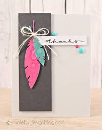 Best 25 Handmade Cards Ideas On Pinterest  Greeting Cards Card Making Ideas Designs