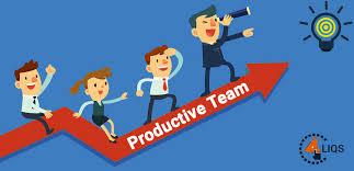 Produktif Tim