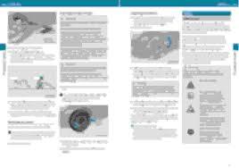 Tire Rack Wheel Torque Chart Lug Bolt Torque Mbworld Org Forums