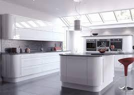 kitchen cabinet doors fort myers fl luxury 20 inspirational scheme for maritime blue kitchen cabinets