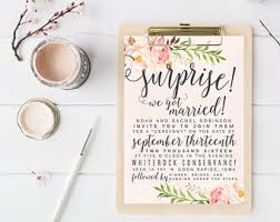 custom wedding invitations & stationery by splashofsilver on etsy How To Make Watercolor Wedding Invitations watercolor wedding invitation suite deposit, diy, rustic, boho chic, floral, bohemian Wedding Invitation Templates