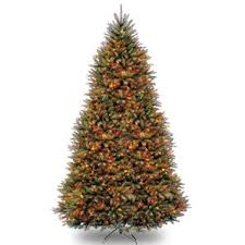 Cheap Tabletop Artificial Christmas Tree Find Tabletop Artificial 6 Foot Christmas Tree With Lights