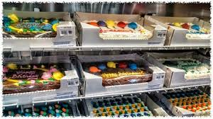 costco cakes feed how many New Cake Ideas