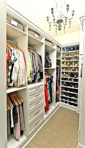closet room tumblr. small walk in closet ideas beutiful wlk ides teriors tumblr narrow room