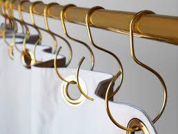 quiet town shower curtain remodelista 9