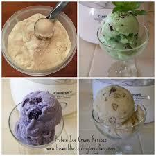 food dessert protein powder