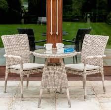 kool furniture. Brilliant Furniture Kool_pearl_stacking_bistro_rattan_furniture_set_1_1jpg In Kool Furniture