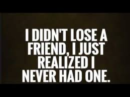 New Quotes About Fake Friends Best Fake Friend Quotes Quotes On Extraordinary Best Quotes Jealousy Friendship