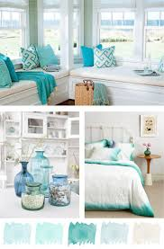 Beach Inspired Bedding 1692 Best Coastal Living Home Decor Images On Pinterest