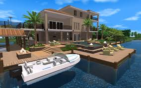 3d swimming pool design software. Modren Design Pool Studio  The Power To AmazeSwimming Designers Can Examine Their  Design From Every Angle And See Feature In Convincing Realtime 3D To 3d Swimming Design Software E
