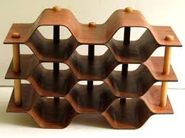 unique wine rack exquisite ideas holders best images on cabinets cool racks n84
