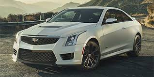 2018 cadillac cts coupe. perfect cadillac atsv coupe on 2018 cadillac cts coupe