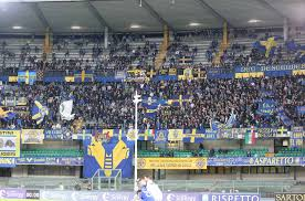 Hellas Verona-Cittadella: tutte le info per i biglietti ...