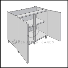Kitchen Corner Base Cabinets Lazy Susan Corner Base Cabinet Dimensions Kitchen Corner Sink