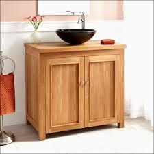 bamboo bath furniture. Bathrooms Design Teak Sink Bamboo Bathroom Vanity Bath Furniture Wall Mount Cabinets
