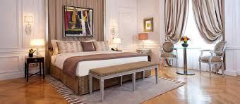 Paris Themed Bedroom Paris Bedroom Foodplacebadtrips