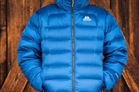 winter jackets mountain equipment lightline