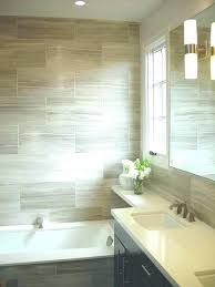 tile wall or floor first cost of tiling bathroom tile bathroom walls or floor first tiles for bathrooms ideas home design tile floor wall trim