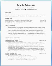 Best College Resume Enchanting Professional Cv Services Examples Resume Template College Graduate