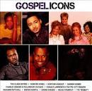 Gospel's Best: Songs of Inspiration