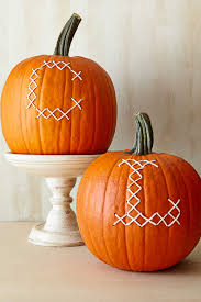 88 Cool Pumpkin Decorating Ideas - Easy Halloween Pumpkin Decorations and  Crafts 2017