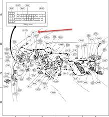 need 2001 outback wiring diagram sbf4 ckt page 2 subaru attached thumbnails