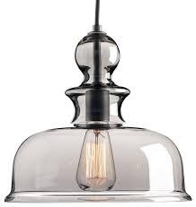 progress lighting fiorentino collection forged bronze. industrial pendant lighting by progress fiorentino collection forged bronze o