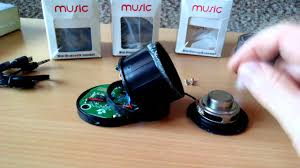 Разборка и ремонт Super Bass Bluetooth <b>колонки</b> DG530(S10,S11 ...