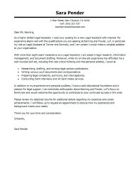 Cover Letter Salary Requirements 7 Sample Cover Letter With Salary