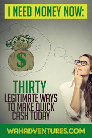 Easiest Online Jobs Quick Ways To Make Money From Home Easiest Way Online How