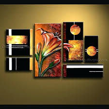 wall arts oversized canvas wall art australia oversized abstract in newest large abstract wall art
