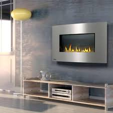 installing gas fireplace insert napoleon fireplaces inserts buffalo armor heating install gas fireplace insert installing gas installing gas fireplace