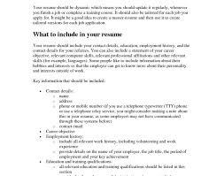 got free resume builder got free resume builder got resume