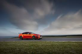 2018 jaguar truck price. beautiful truck in the most extreme u0027tracku0027 configuration project 8 produces 269 lbs of  downforce at 186 mph a flat floor and reprofiled trunk underfloor that feeds air  on 2018 jaguar truck price
