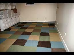 ... Incredible Alternative Floor Covering Ideas Cheap Flooring Ideas Cheap  Flooring Ideas Living Room Youtube ...