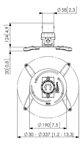 ppc 1500_small_2 large velodyne subwoofer wiring diagram get free image about,subwoofer on 2 ohm speaker wiring diagram