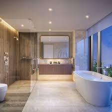 Small Picture 791 best Beautiful Bathrooms images on Pinterest Bathroom ideas