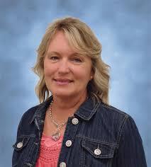 Pam Dye, RDH - Rockbridge Area Health Center