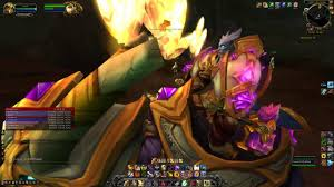Lights Heart Wow Legion Wow Legion Army Of The Light World Quests