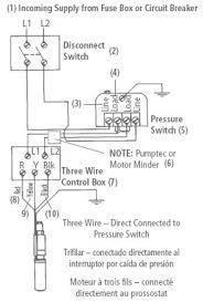 square d pumptrol pressure switch wiring diagram wiringdiagrams 220 volt pressure switch wiring at Square D Pumptrol Wiring Diagram