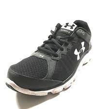 under armour running shoes micro g. under armour men\u0027s ua micro g assert 6 running shoes new size 10.5 r