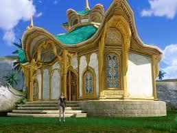 Sapphire Solarium Design Archeage Fashion Sapphire Solarium Archeage