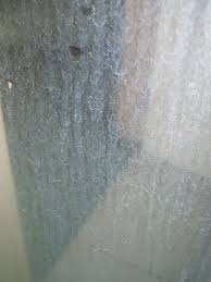 how to get hard water stains off glass shower doors nice ideas how to clean glass shower doors with hard water stains marvellous design unique what removes