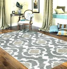 7 x 10 area rugs area rugs s 7 x area rugs under 0 7 x 7 x 10 area rugs
